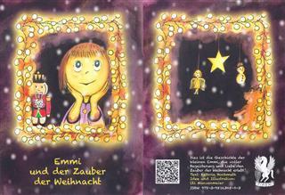 Emmi Cover (Mobile)