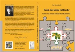 Fanti Softcover (Mobile)