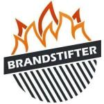 Brandstifter Logo